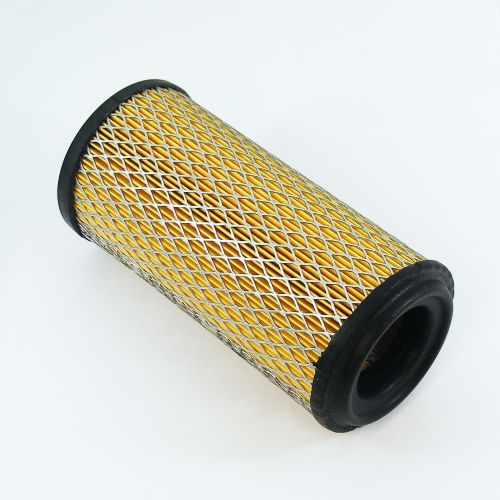 John Deere Kioti Mechron 2200-2220-2230 Air Filter